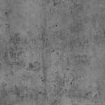 Loft (384)