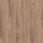 Povrch CPL 0,2 mm: Dub royal  + 1 065 Kč