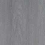 Povrch fólie: Earl grey