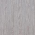 Povrch MATRIX: Mondena  + 1 355 Kč