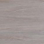 Povrch MATRIX: Mondena Příčný  + 1 355 Kč