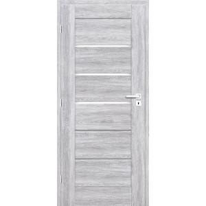 Interiérové dveře DAGLEZIE 3