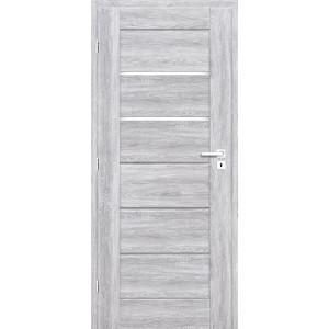 Interiérové dveře DAGLEZIE 4