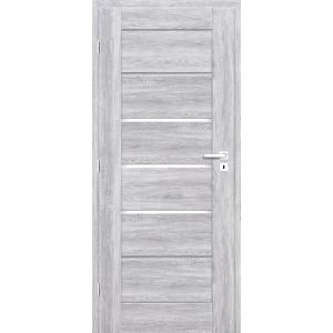 Interiérové dveře DAGLEZIE 6