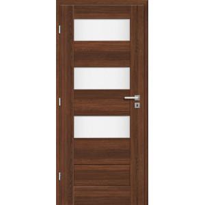 Interiérové dveře DEBECIE 2
