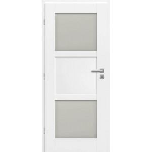 Interiérové dveře FORSYCIE 7
