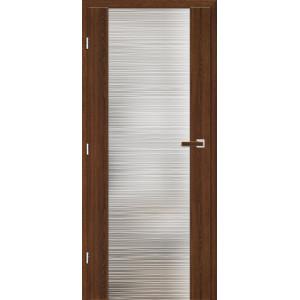 Interiérové dveře FRAGI 10
