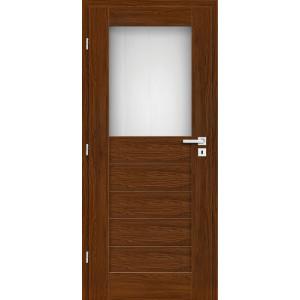 Interiérové dveře HYACINT 5