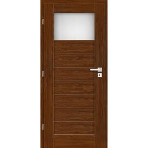 Interiérové dveře HYACINT 7