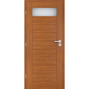 Interiérové dveře IRIS 4