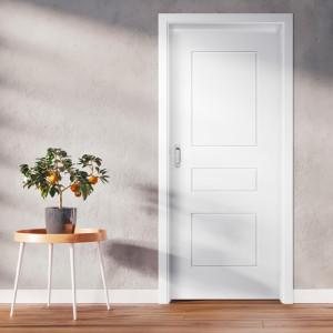 Posuvné dveře do pouzdra ANUBIS