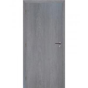 Protipožární dveře EI 30 DP3 - Earl Grey Greko