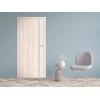 Interiérové dveře BALDUR 3
