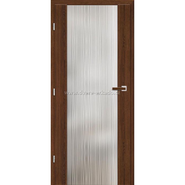 ERKADO Interiérové dveře FRAGI 9