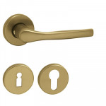 LUXOR R, F4 - bronz (BB, PZ)  + 303 Kč