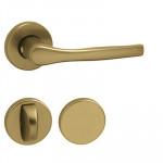 LUXOR R, F4 - bronz (WC)  + 424 Kč