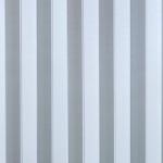 Bílý (011)