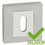 .BB - otvor pro klíč