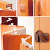 Shrnovací dveře PIONEER - wenge