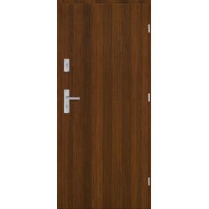 Vchodové dveře HERSE SONOMA GREKO 80 L 1-Z ZAW 3Č CZ