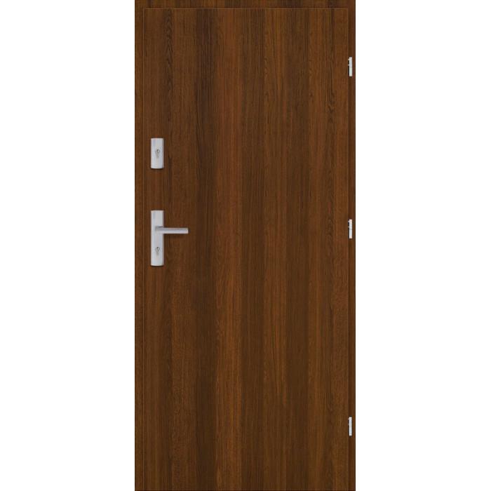 ERKADO Vnitřní vchodové dveře HERSE
