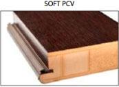 SOFT PCV