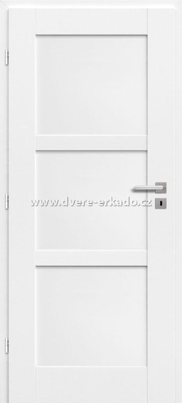 Interiérové dveře FORSYCIE 8